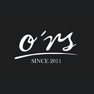 profil_ors_label_1_300