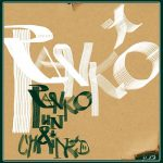 Ranko - Unchained Ep Ranko