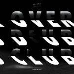 v-a-overdubclub-orslp001