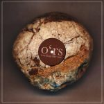 O*RS WORKING TITLE ONE Various Artists