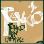 Ranko - Unchained Ep Ranko