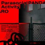 Pandaro - Parasocial Activity EP
